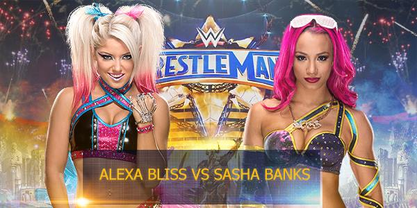 SWWE WrestleMania IX [02/04/2017] 17758057_10211809635658495_36180420_n_zpsia7mbdel