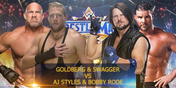 SWWE WrestleMania IX [02/04/2017] 17760249_10211809455413989_451057217_n_zpsiy819l1w