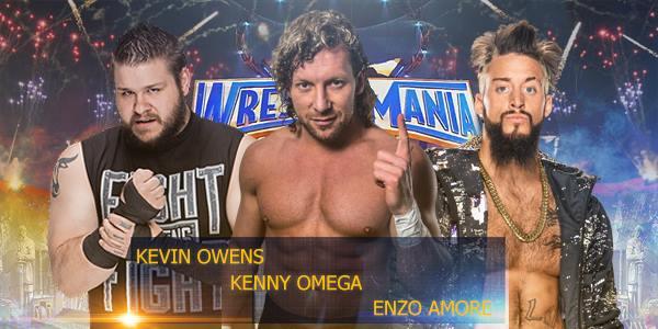 SWWE WrestleMania IX [02/04/2017] 17760471_10211809453853950_2074700811_n_zpsmkxsj390