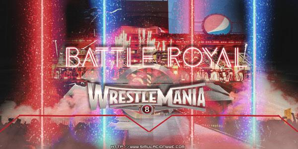 WrestleMania 8 [03/04/2016] CardWM10_zpswxghsxfo