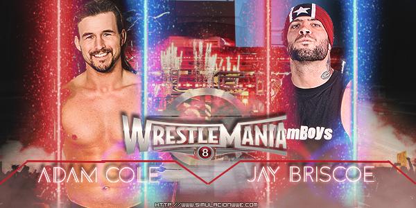 WrestleMania 8 [03/04/2016] CardWM3_zpsqgxb4fgm