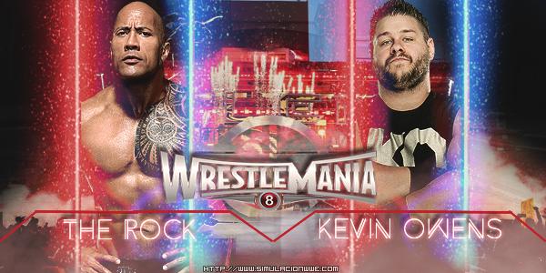 WrestleMania 8 [03/04/2016] CardWM5_zpsufjmdie4