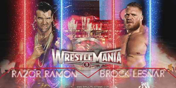 WrestleMania 8 [03/04/2016] CardWM9_zpsa1rs10as