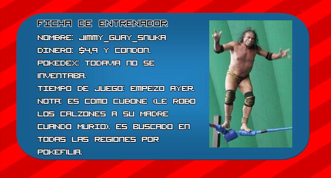S-WWE Vengeance 2016 [09/10/16] PONxp5M_zpsuvraas9h