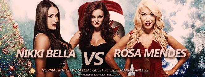 S-WWE Cyber Christmas 2013 [29/12/2013] Bella-Mendes-Womens-OVW_zps60bd6da6
