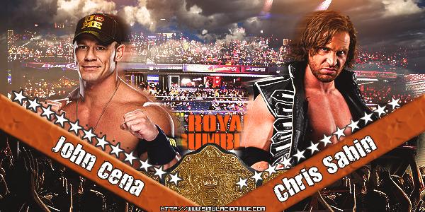 S-WWE Royal Rumble 2014 [26-01-2014]   CardRR1_zps796c862d-1