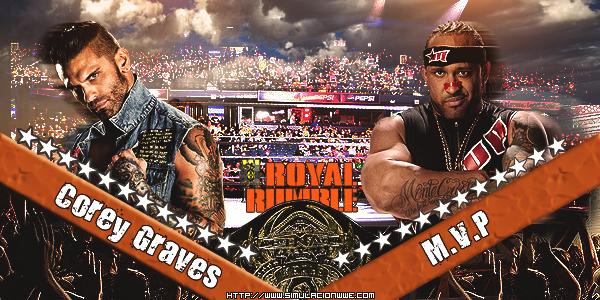 S-WWE Royal Rumble 2014 [26-01-2014]   CardRR2_zpsd9d76a78-1