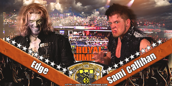 S-WWE Royal Rumble 2014 [26-01-2014]   CardRR3_zpsd008a597-1