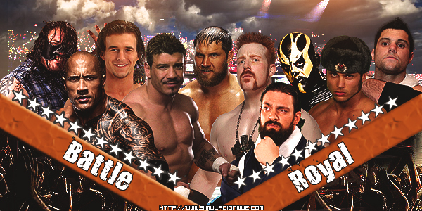 S-WWE Royal Rumble 2014 [26-01-2014]   CardRR5_zps913531c8-1