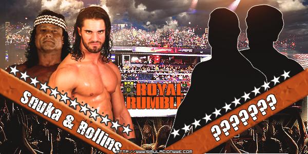 S-WWE Royal Rumble 2014 [26-01-2014]   CardRR6_zpsd0ef6032-1