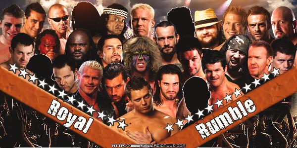 S-WWE Royal Rumble 2014 [26-01-2014]   CardRR7_zps2d795dea-1