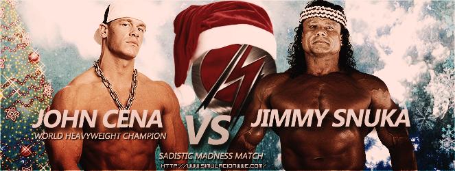 S-WWE Cyber Christmas 2013 [29/12/2013] Cena-Snuka-WHC_zpsc05b7451