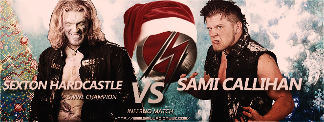 S-WWE Cyber Christmas 2013 [29/12/2013] Edge-Callihan-SWWE_zpse50926f9