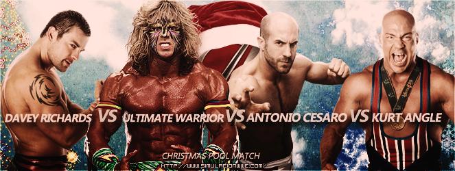 S-WWE Cyber Christmas 2013 [29/12/2013] Fatal-4-Way-hxc_zpsf54e75a6