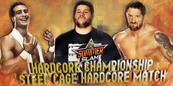 S-WWE SummerSlam 2014 [17/08/2014] HardcoreChampionshipMatch_zps8ef43e4c