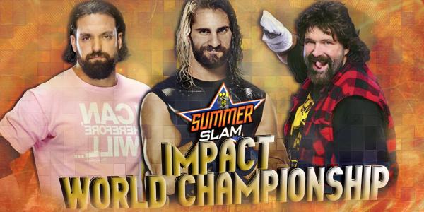S-WWE SummerSlam 2014 [17/08/2014] ImpactWorldChampionshipMatch_zps956a9a0d