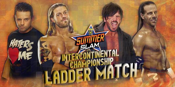 S-WWE SummerSlam 2014 [17/08/2014] IntercontinentalChampionshipMatch_zps4a292c85