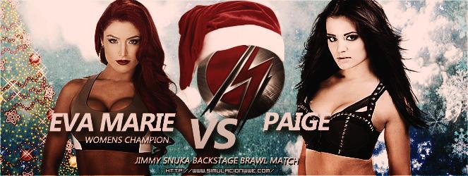 S-WWE Cyber Christmas 2013 [29/12/2013] Marie-Paige-Womens_zps19380e8f