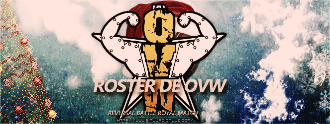 S-WWE Cyber Christmas 2013 [29/12/2013] OVW-Roster-match_zps763f4223