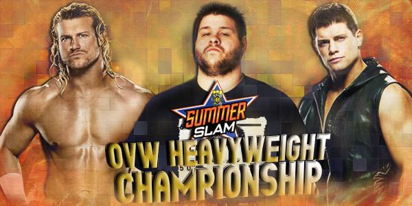S-WWE SummerSlam 2014 [17/08/2014] OVWHeavyWeightChampionship_zpsc0b48270