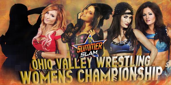 S-WWE SummerSlam 2014 [17/08/2014] OVWWomensChampionshipMatch_zps8ee2c984