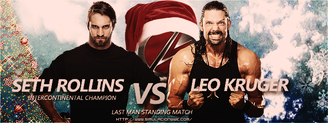 S-WWE Cyber Christmas 2013 [29/12/2013] Rollins-Kruger-IC_zps0359f862