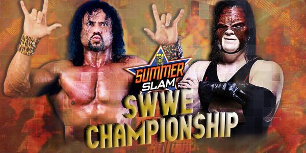 S-WWE SummerSlam 2014 [17/08/2014] SWWEChampionshipMatch_zpsbbd778d2