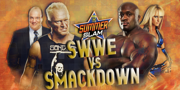 S-WWE SummerSlam 2014 [17/08/2014] SWWEvsSmackdownMatch_zps32cef0c3