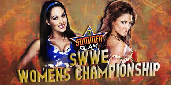 S-WWE SummerSlam 2014 [17/08/2014] WomensChampionshiopMatch_zpseb0aa2ee