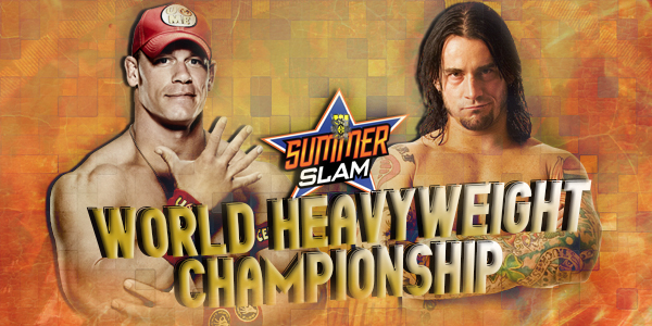 S-WWE SummerSlam 2014 [17/08/2014] WorldHeavyWeightChampionshipMatch_zps51430b6a
