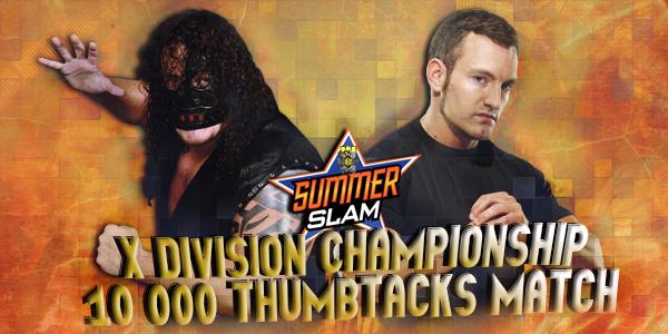S-WWE SummerSlam 2014 [17/08/2014] XDivisionChampionshipMatch_zpsb958d568