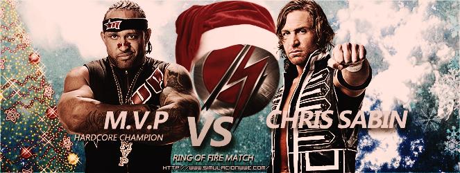 S-WWE Cyber Christmas 2013 [29/12/2013] Mvp-sabin-hxc_zps195ce824