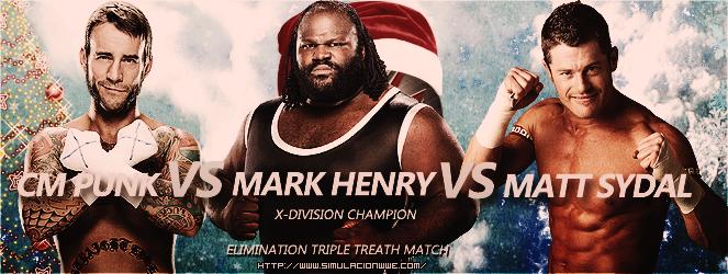 S-WWE Cyber Christmas 2013 [29/12/2013] Xdivision_zpsfd96e83b