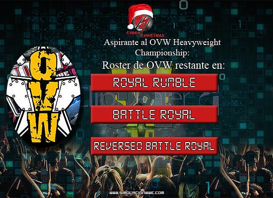 S-WWE Cyber Christmas 2013 [29/12/2013] Aspirante-OVW-Votaciones_zps518cb0c9