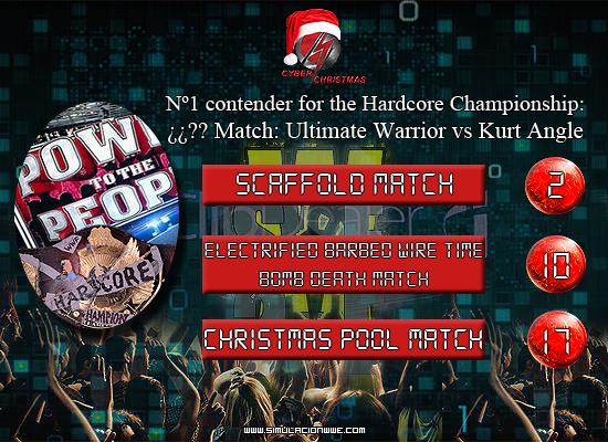 S-WWE Cyber Christmas 2013 [29/12/2013] HxC-Con_zpsc63779f4
