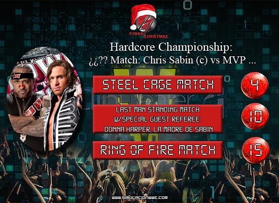 S-WWE Cyber Christmas 2013 [29/12/2013] HxC_zps987c0d42
