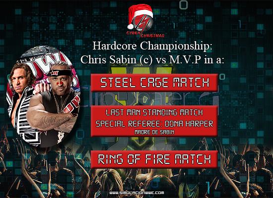 S-WWE Cyber Christmas 2013 [29/12/2013] Hxc-Votaciones_zps4639d0c3