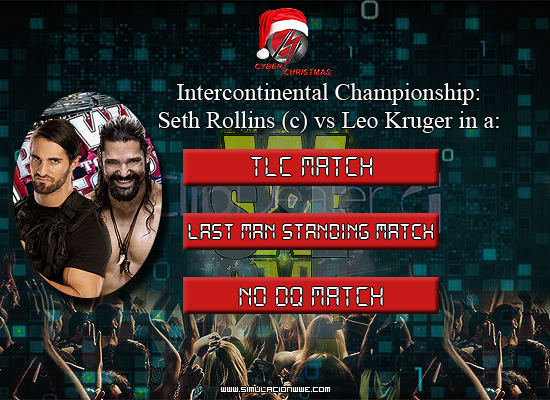 S-WWE Cyber Christmas 2013 [29/12/2013] IC-SD-Votaciones_zps38386930