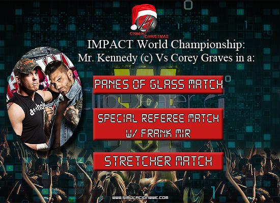 S-WWE Cyber Christmas 2013 [29/12/2013] IWC-IZ-Votaciones_zps38632f7d