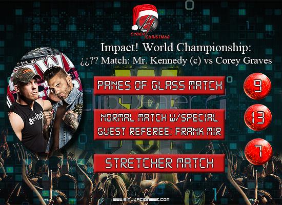 S-WWE Cyber Christmas 2013 [29/12/2013] IZ-IWC_zps54bed693