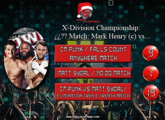 S-WWE Cyber Christmas 2013 [29/12/2013] IZ-XDC_zpsbb3a95c3