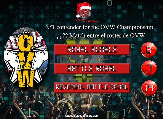S-WWE Cyber Christmas 2013 [29/12/2013] OVW-Con-OVWC_zps541b56cf