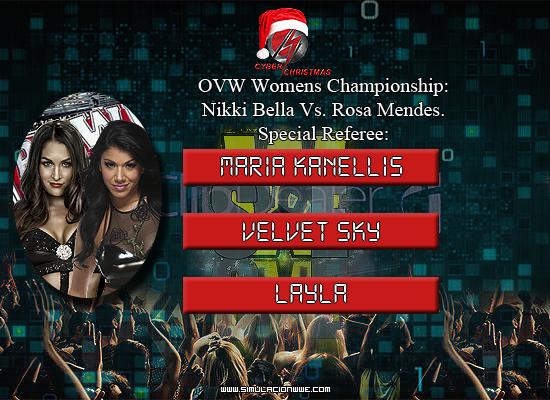 S-WWE Cyber Christmas 2013 [29/12/2013] OVW-Womens-Votaciones_zps76911254