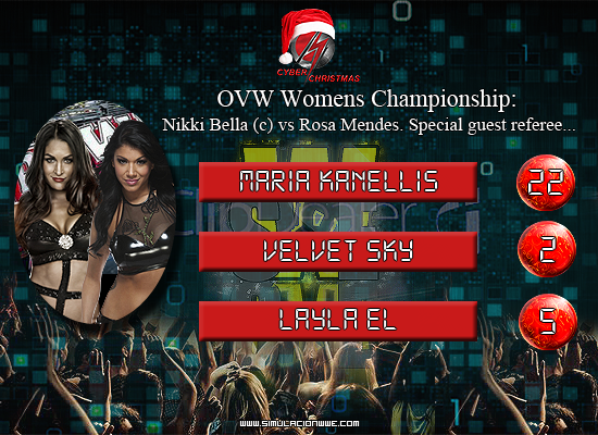 S-WWE Cyber Christmas 2013 [29/12/2013] OVW-Womens_zpsad90e221