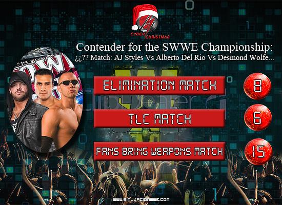 S-WWE Cyber Christmas 2013 [29/12/2013] RAW-Con-SWWEC_zpsc3691507