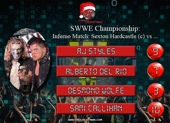 S-WWE Cyber Christmas 2013 [29/12/2013] RAW-SWWE_zps6cfb37e0