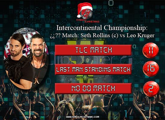 S-WWE Cyber Christmas 2013 [29/12/2013] SD-IC_zpsb388f146