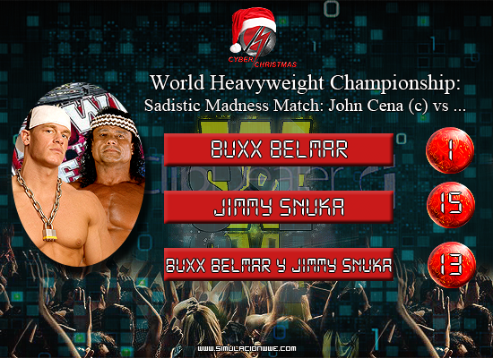 S-WWE Cyber Christmas 2013 [29/12/2013] SD-WHC_zps5fa14678