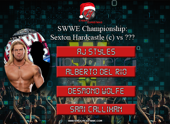 S-WWE Cyber Christmas 2013 [29/12/2013] SWWE-Champ-Match_zps8fed15b4