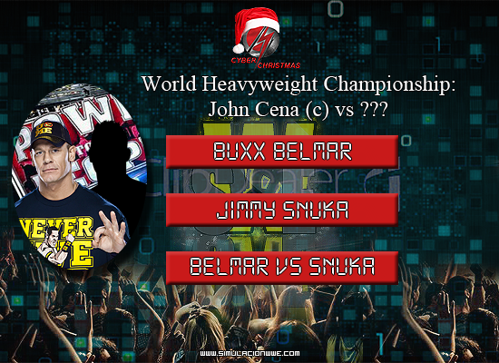 S-WWE Cyber Christmas 2013 [29/12/2013] WHC-SD-Votaciones_zps2a46054c